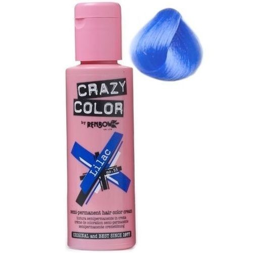 Crazy-Colour-Semi-Permanente-Tinta-Capelli-100ml-Tutti-i-Colori