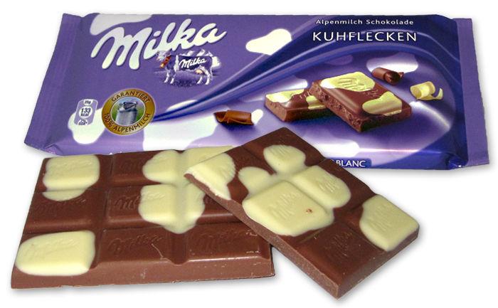 5 x MILKA 100G Chocolate Bars Various Flavours Oreo, Daim   eBay