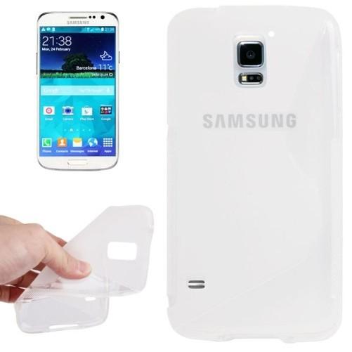 FUNDA-PROTECTORA-BOLSO-Accesorio-para-varios-Samsung-Galaxy-Silicona