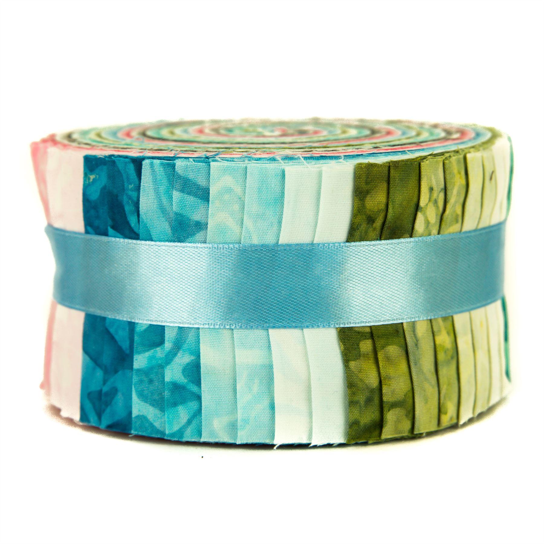 24 Jumbo Wonder Clips Stoffklammern für Handwerk Nähen Quilten Bindung lila AA