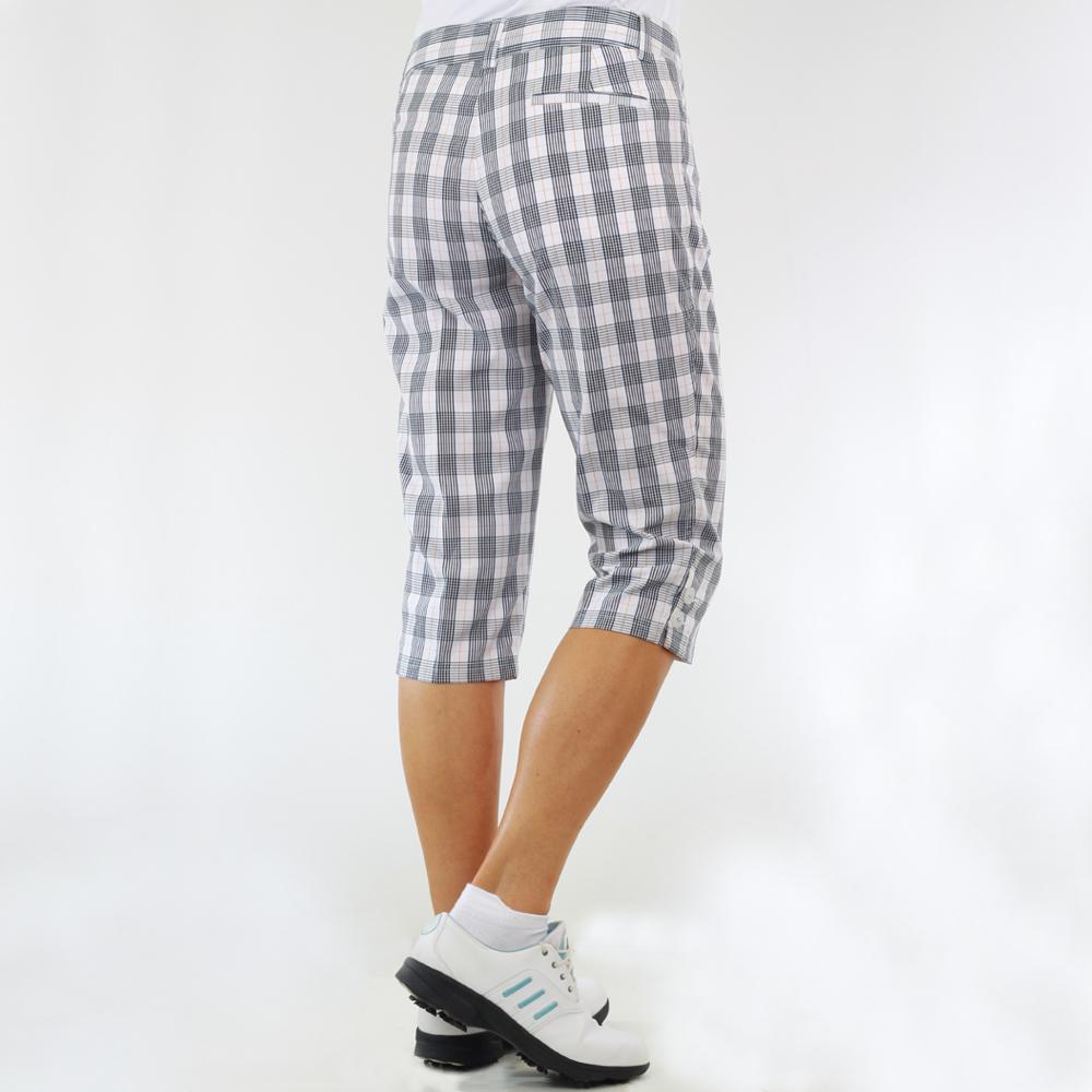 NUOVO verde Lamb PRESTAZIONI Tech Check PEDALE SPINTORE pantaloncini pantaloncini pantaloncini pantaloni af654a