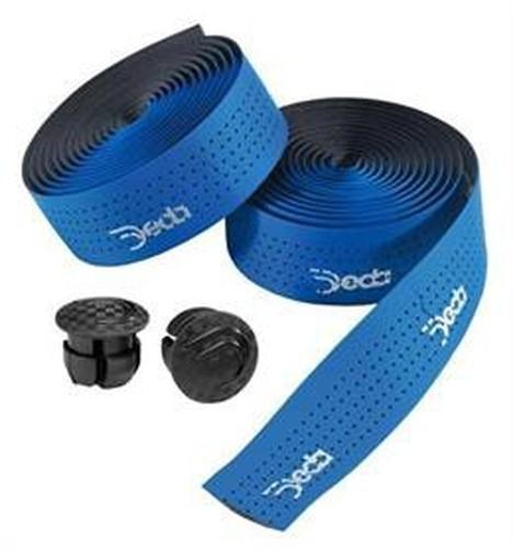 Deda-Mistral-Lb-Rennrad-Lenkerband-Noir-Blanc-Rouge-Bleu-Aluminium-Jaune