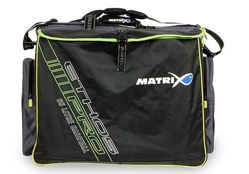 Fox Matrix Ethos pro All Carry All pro / Friedfischangeln 6adeef
