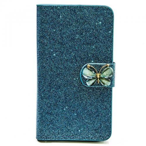 lucido-farfalla-Custodia-Protettiva-COVER-CASSA-DI-COPERTURE-FLIP-ASTUCCIO-M212
