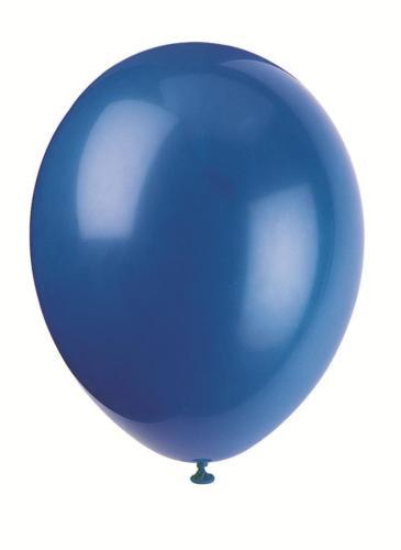 Metalico-Globo-de-latex-Alta-Calidad-Cumpleanos-globos-de-boda-nacarado-Boda
