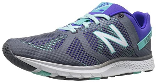 New Balance Damen 77v1 Vazee Transformation Trainingsschuh