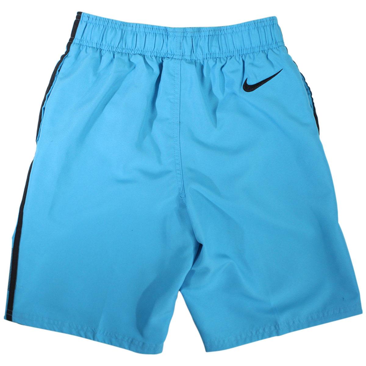 Diverge pouces Nike bain Slip Logo Enfant 8 de Large Macro zBw0gvHW