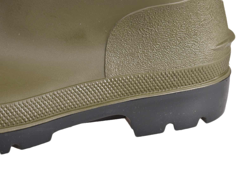 Mens-Dunlop-Wellington-Boots-Women-Knee-High-Wellies-Work-Rain-Waterproof-Mucker thumbnail 18
