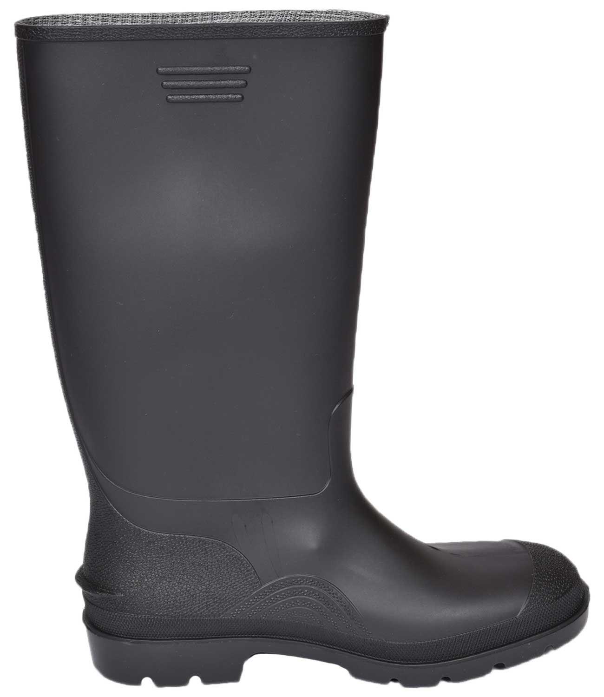 Mens-Dunlop-Wellington-Boots-Women-Knee-High-Wellies-Work-Rain-Waterproof-Mucker thumbnail 5