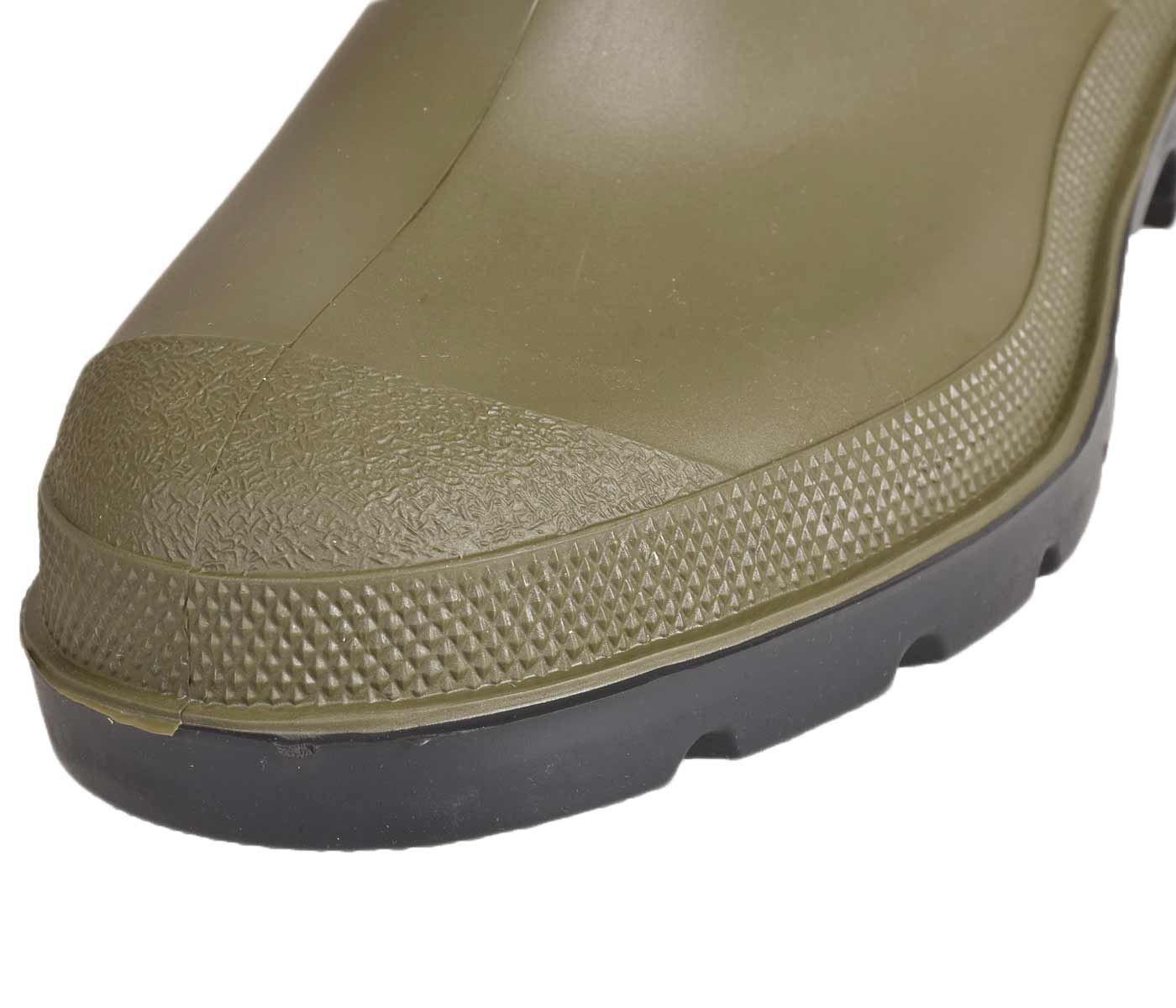 Mens-Dunlop-Wellington-Boots-Women-Knee-High-Wellies-Work-Rain-Waterproof-Mucker thumbnail 16