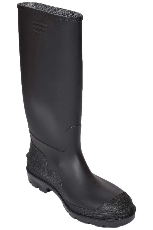 Mens-Dunlop-Wellington-Boots-Women-Knee-High-Wellies-Work-Rain-Waterproof-Mucker thumbnail 4