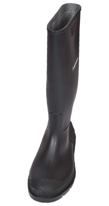 Mens-Dunlop-Wellington-Boots-Women-Knee-High-Wellies-Work-Rain-Waterproof-Mucker thumbnail 6