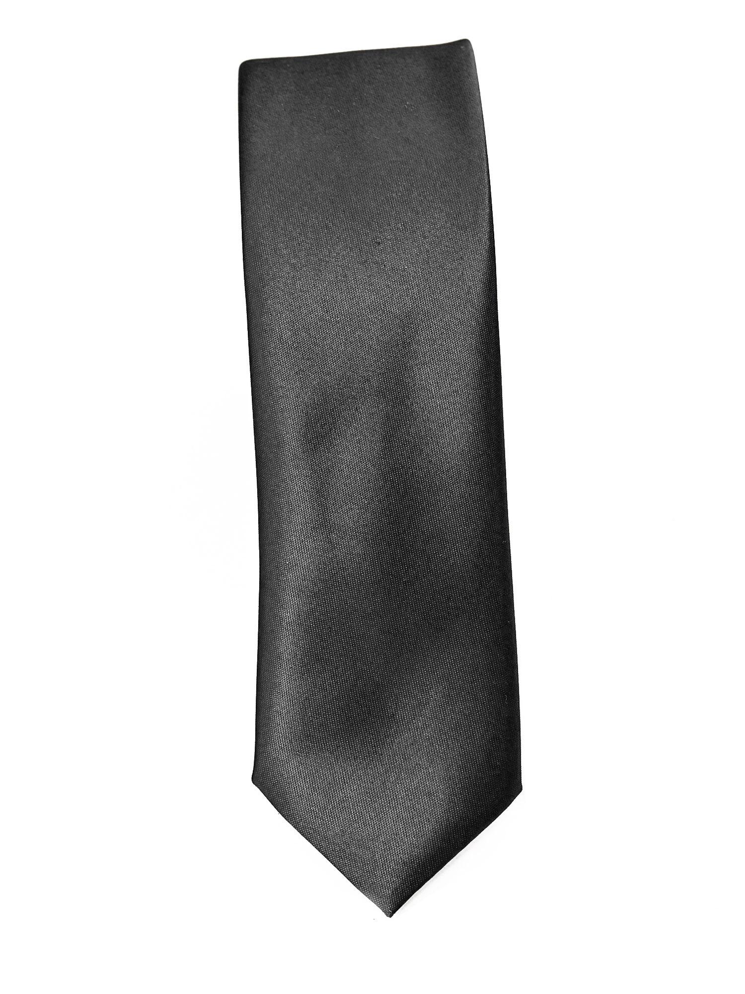 Camicia-Uomo-Slim-Fit-Business-Tempo-Libero-Matrimonio-Maglia-Stiro-Facile miniatura 85