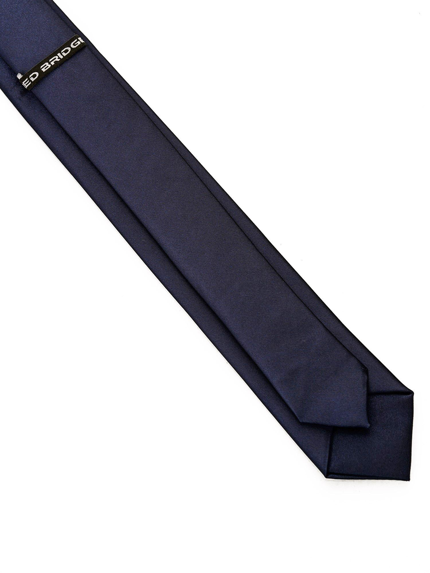 Camicia-Uomo-Slim-Fit-Business-Tempo-Libero-Matrimonio-Maglia-Stiro-Facile miniatura 104