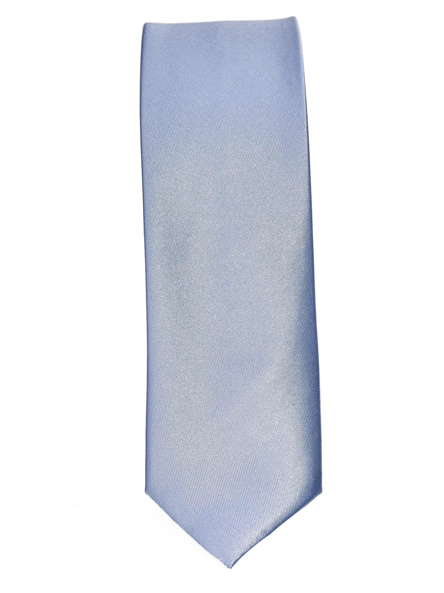 Camicia-Uomo-Slim-Fit-Business-Tempo-Libero-Matrimonio-Maglia-Stiro-Facile miniatura 100