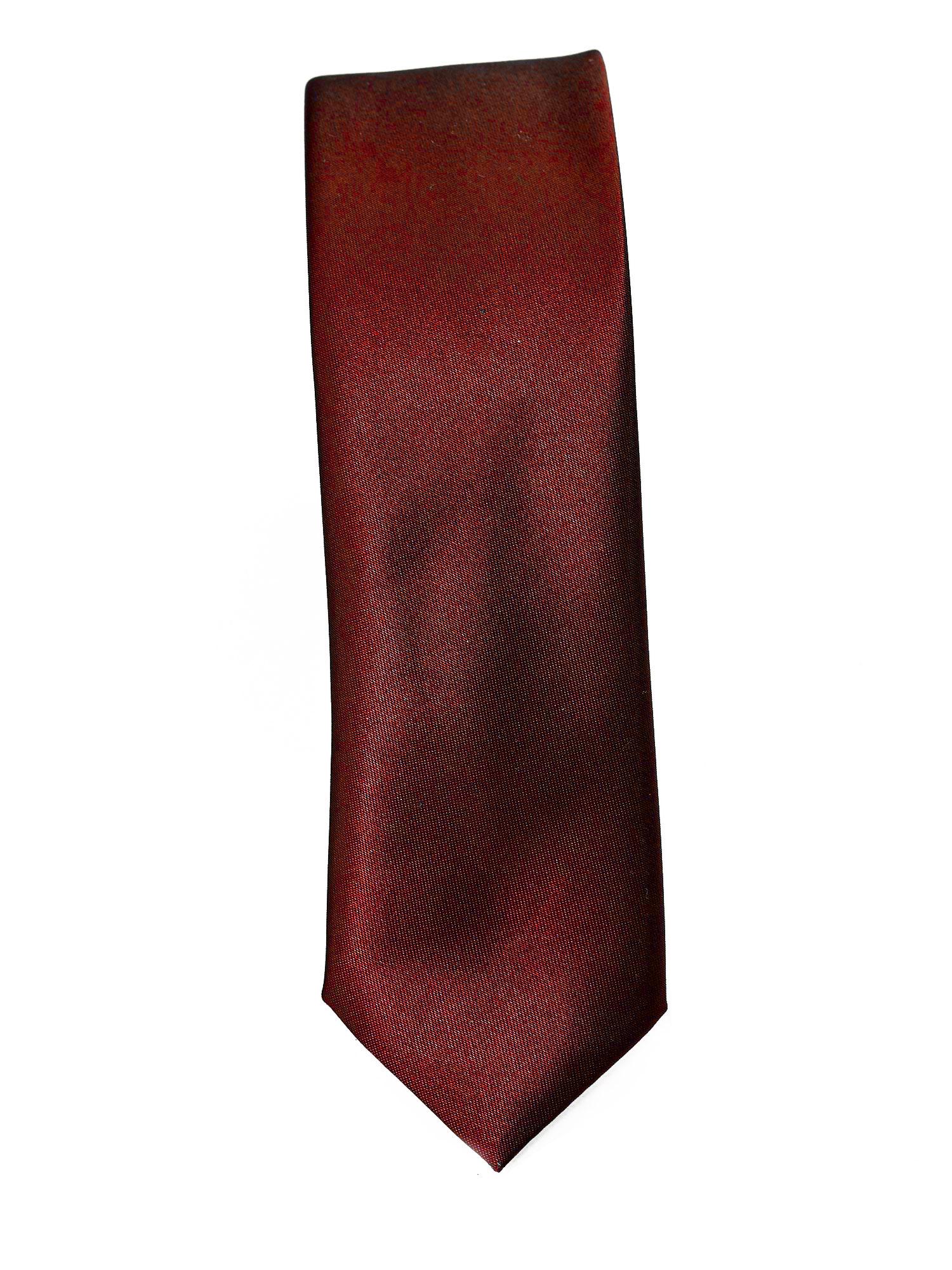 Camicia-Uomo-Slim-Fit-Business-Tempo-Libero-Matrimonio-Maglia-Stiro-Facile miniatura 94