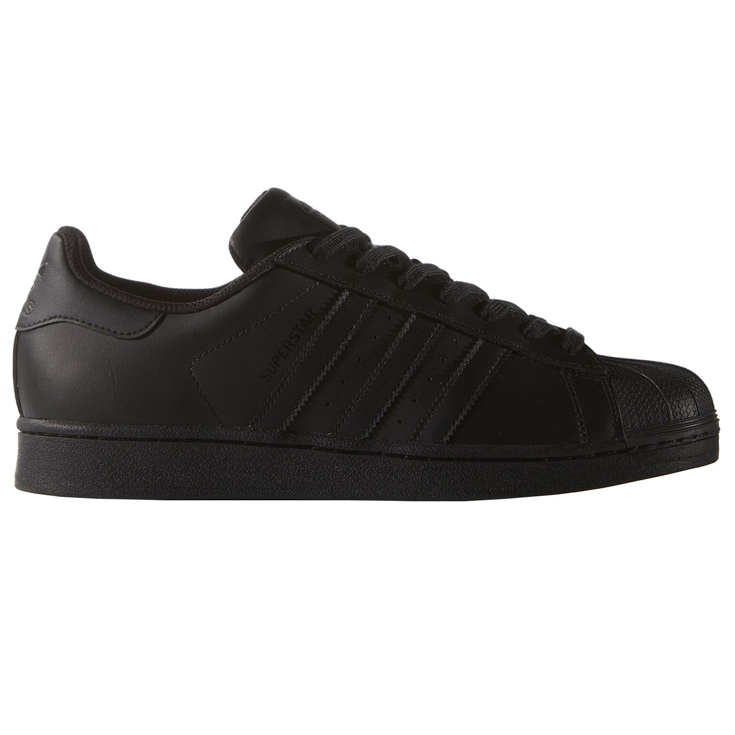 adidas superstar uomo 44