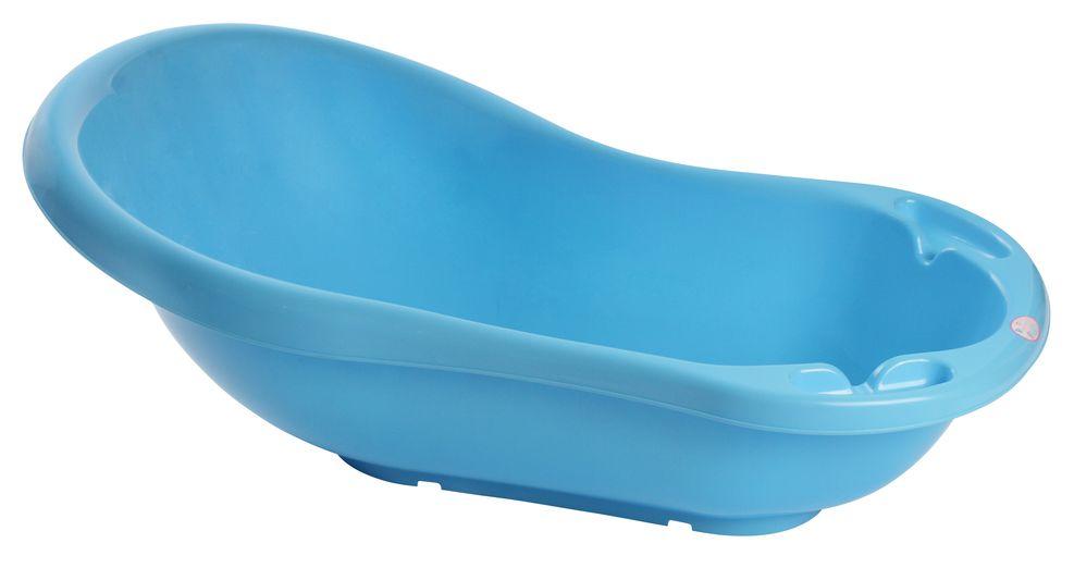 Vasca Da Bagno Bambini : Baby vasca da bagno bambini xxl cm tÜv certified super