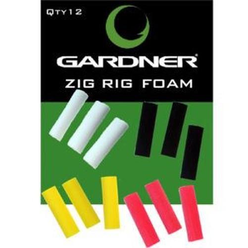 Gardner-Zig-Zag-LIGNE-mousse-peche-a-la-carpe