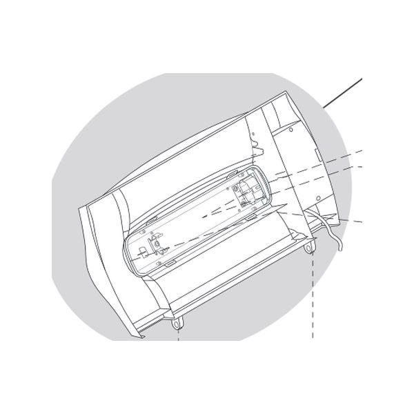 Tetra-AquaArt-LED-Cubierta-20-30l-60l-100-130l