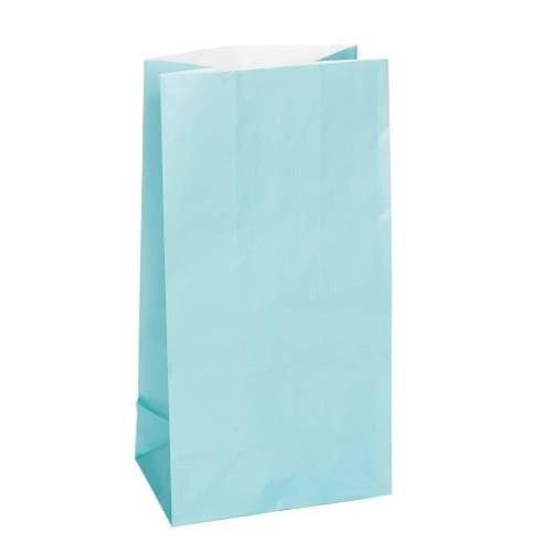 Papier-Pochette-Surprise-Pour-Fete-Anniversaire-Confiserie-Gourmandise-Sac