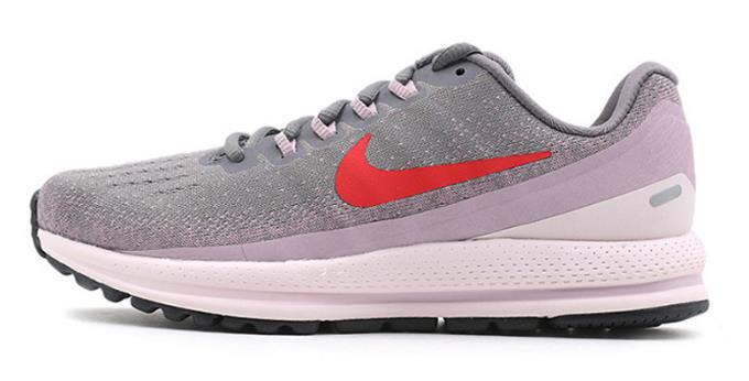 1801 Nike Luft Zoom 13 Vomero 13 Zoom Damen Training Laufschuhe 922909-004 1f60a7