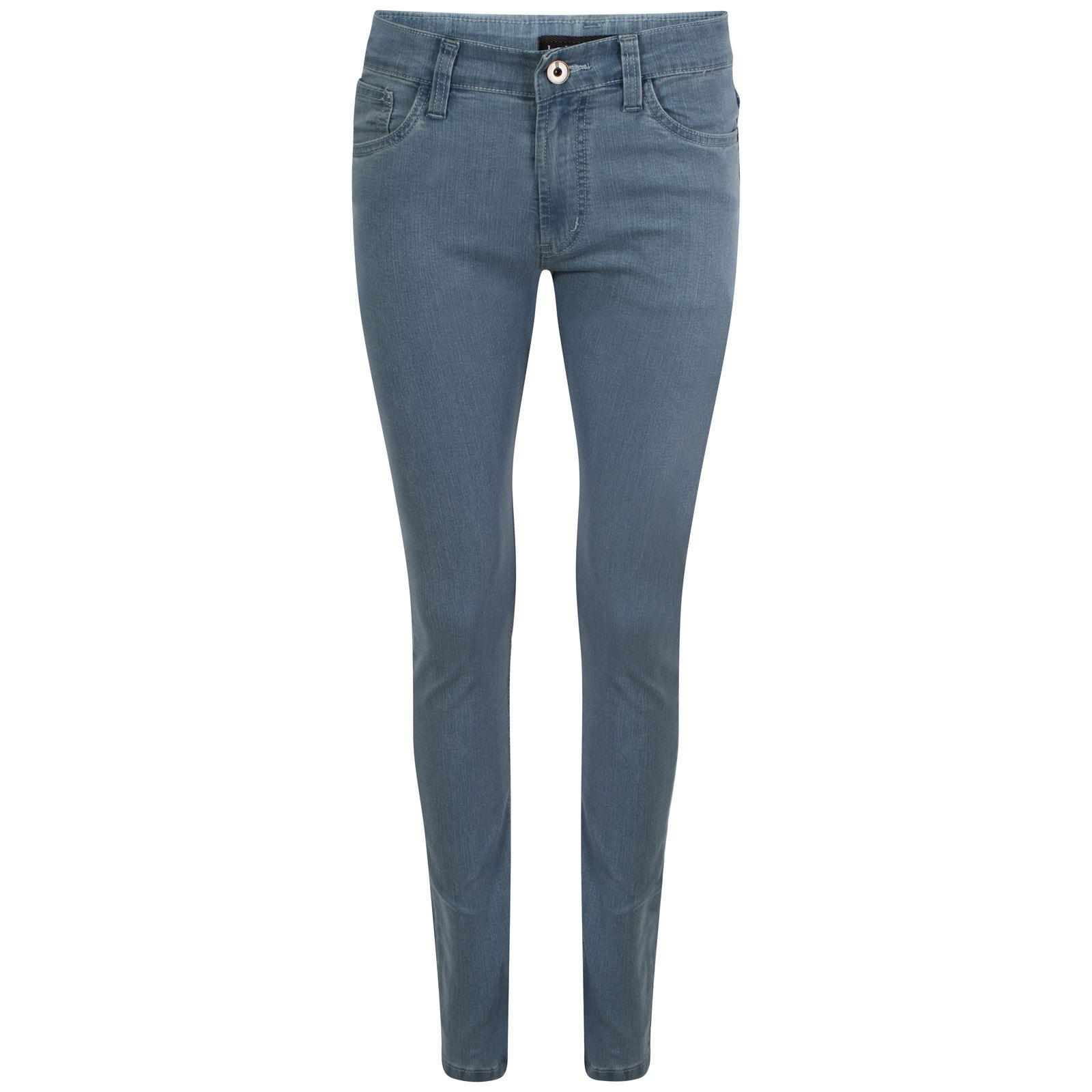 femmes slim fit jean filles lastique pantalon jegging grande taille ebay. Black Bedroom Furniture Sets. Home Design Ideas