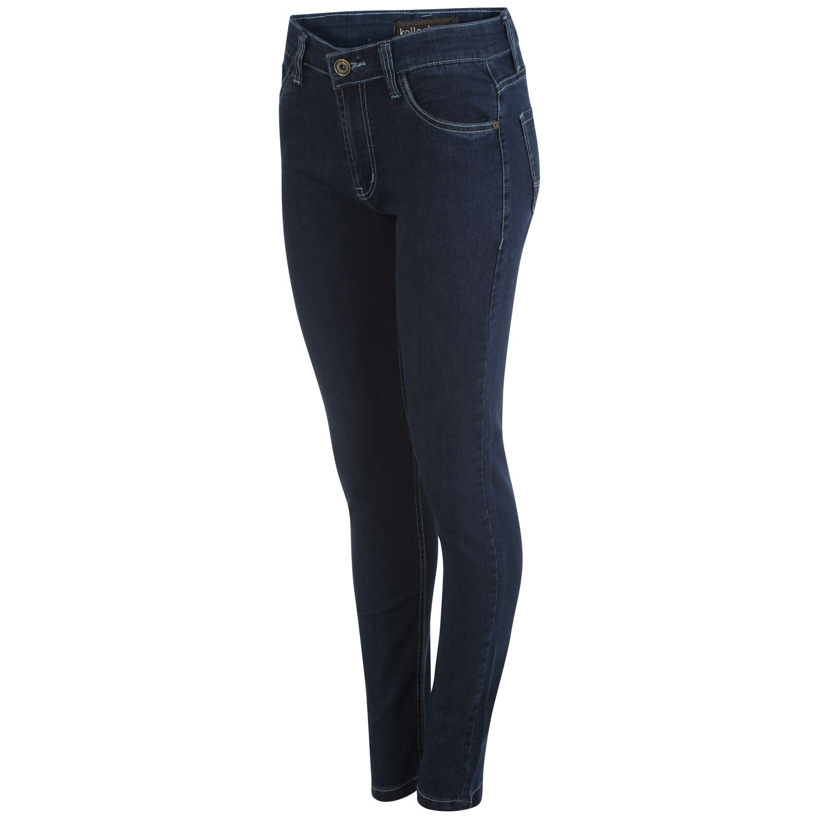 Women's Skinny and Slim Leg Jeans | Silver JeansFree Shipping, All Orders · Extended Sizes Available · Online Fit Guide.
