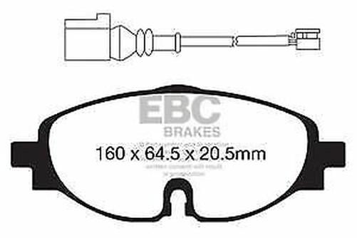 *FITS SCANIA 5 SERIES P /& R CAB MAIN HEATED MIRROR GLASS FITS RH OR LH BP116-345
