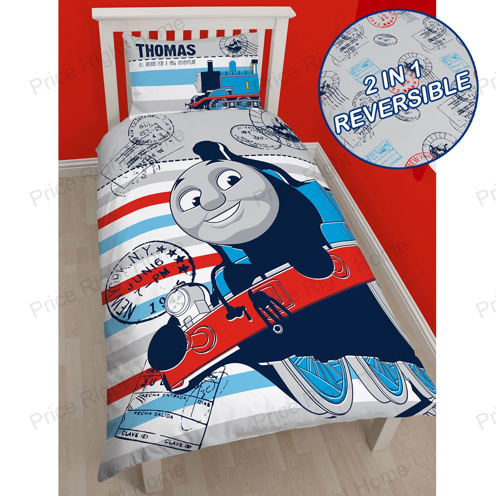 CHARACTER SINGLE DUVET COVER SETS BOYS PAW PATROL. CHARACTER SINGLE DUVET COVER SETS BOYS PAW PATROL MARVEL THOMAS