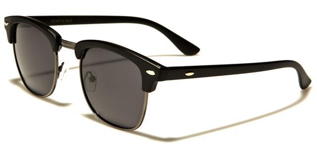 neu schwarz braun polarisierte sonnenbrillen herren damen. Black Bedroom Furniture Sets. Home Design Ideas