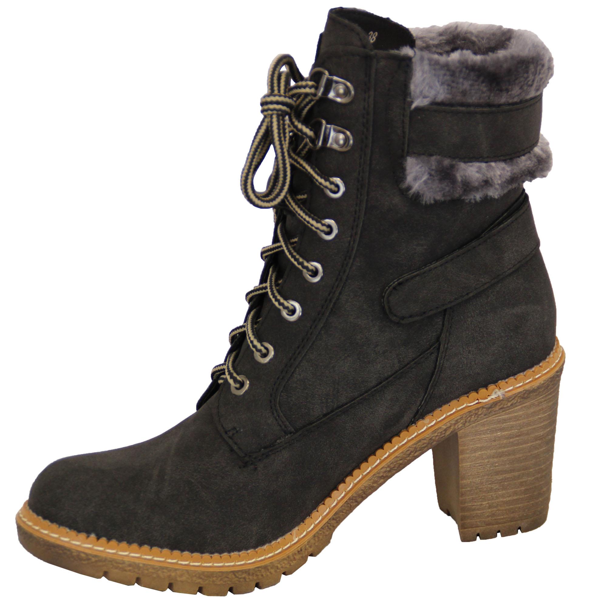 Femmes Cow Motard Bottes Chaussures Cheville boy Chelsea Plateformes Femme TprTqtwxZ