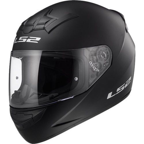 LS2-FF352-Rookie-Casque-Moto-Integral-Uni-Wolf-Rookie-Flutter-Rayon-X