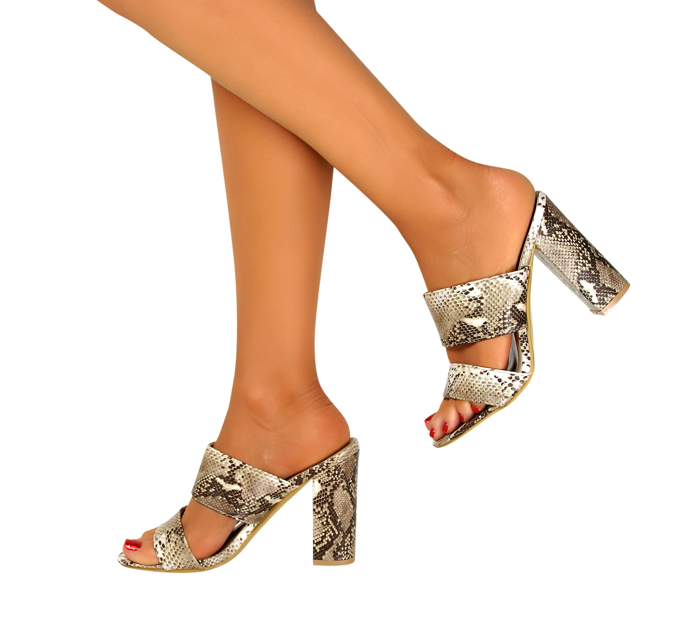 damen block mitte high heels riemchen offener spitze sommer abend sandalen uk ebay. Black Bedroom Furniture Sets. Home Design Ideas