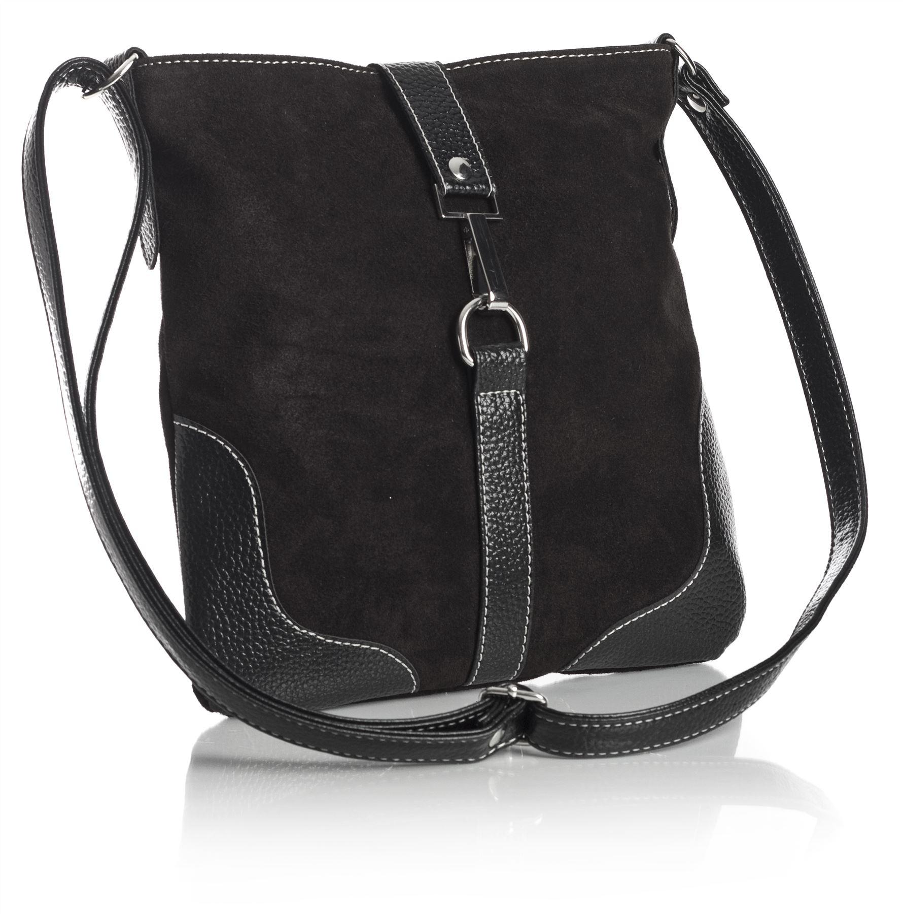 7 Crossbody Bag Patterns to Sew  Dog Walking Bag Cross Body