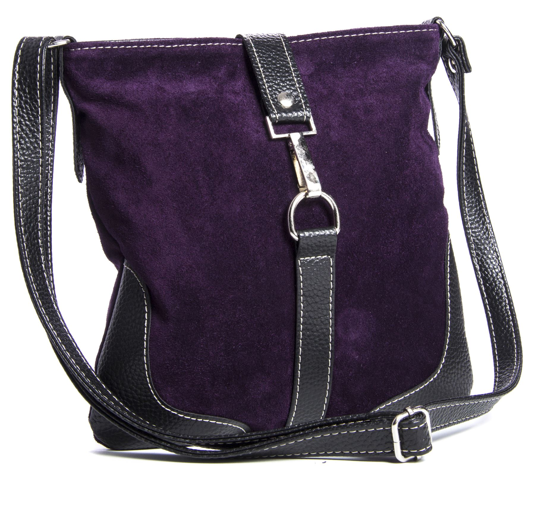 265 best Bags/purses images on Pinterest   Cloth bags ...  Dog Walking Bag Cross Body