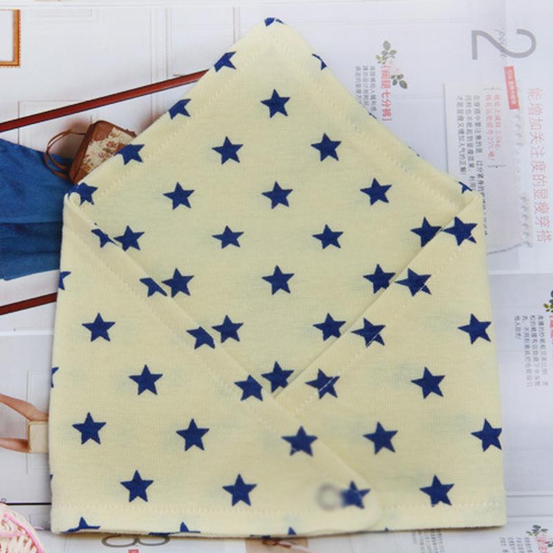 b b s enfants gar ons filles bavoir bandana coton bavoir triangle foulard t te ebay. Black Bedroom Furniture Sets. Home Design Ideas