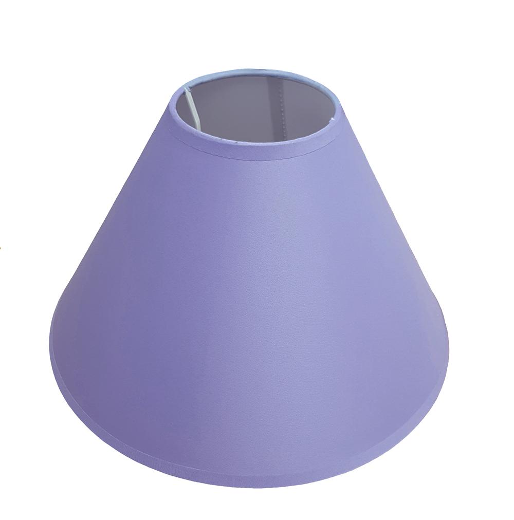22-9cm-Coolie-Abat-jour-de-lampe-Creme-Noire-LT-bleu-LT-vert-marine-peche-Rouge