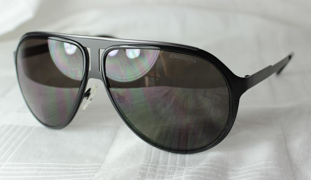 d28e5a8b54 Gafas de Sol hombre carrera 100/s NR Hkq - Ir-shop | eBay