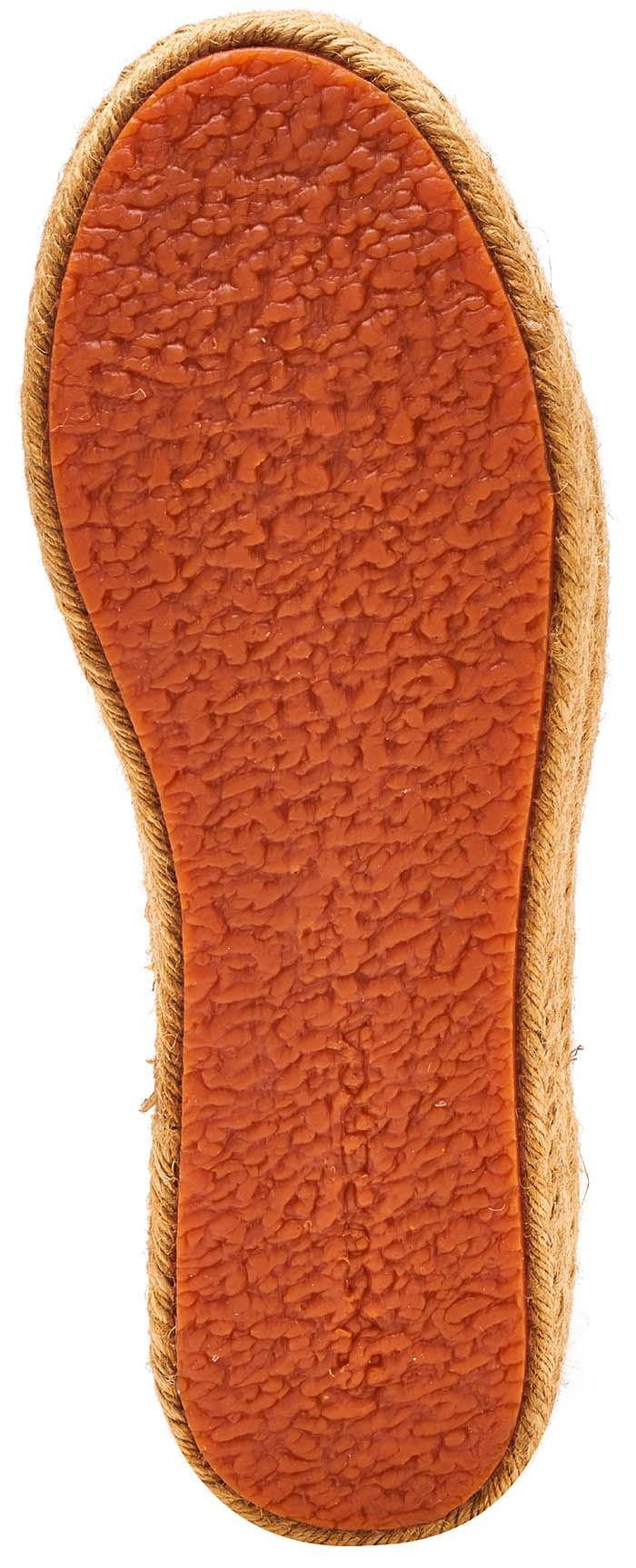 Superga-2790-Cotropew-Plataforma-Zapatillas-Zapatos-en-Rosa-Blanco-y-Azul-Marino