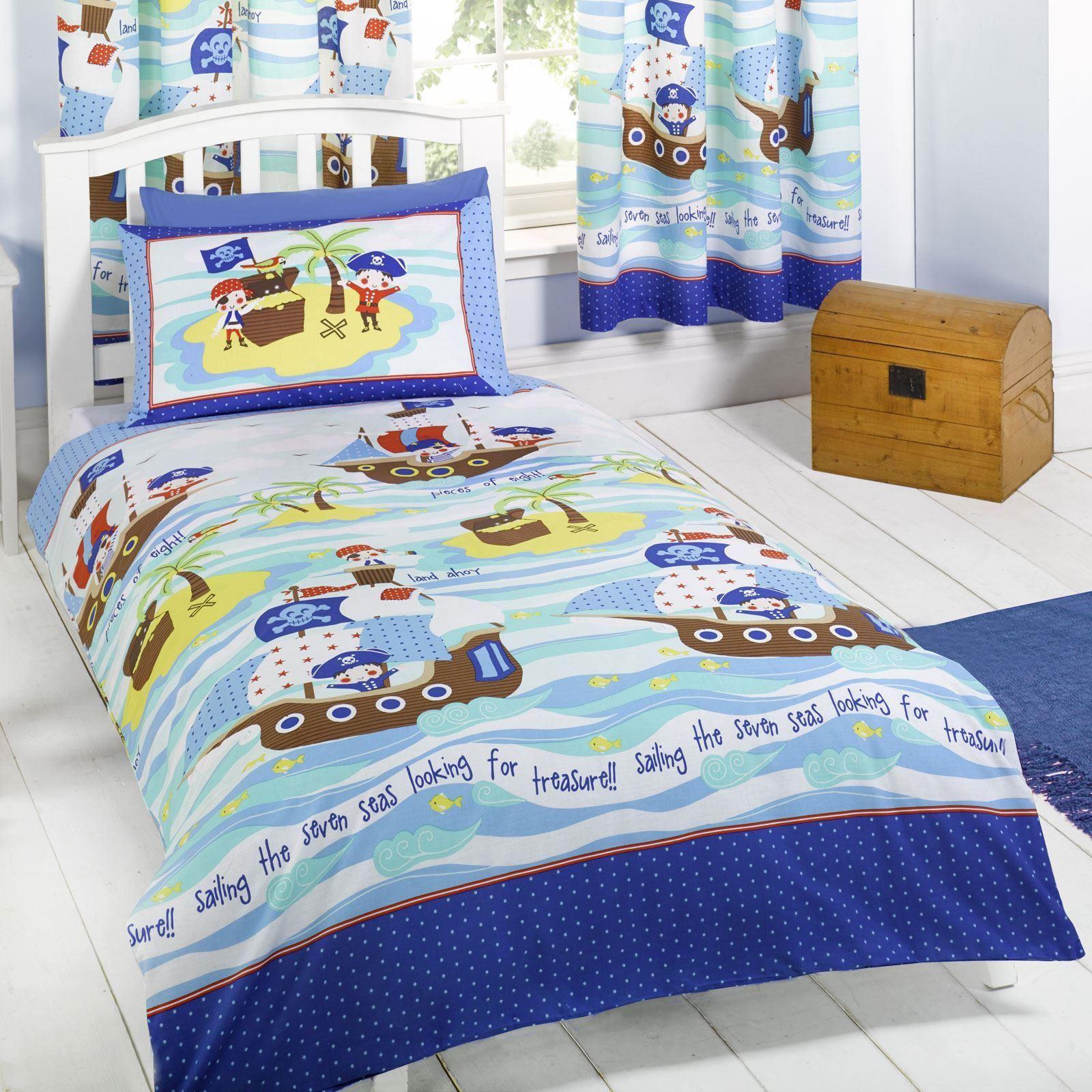 ENFANTS-DISNEY-PERSONNAGE-HOUSSE-COUETTE-SIMPLE-ENSEMBLES-PAT-039-PATROUILLE
