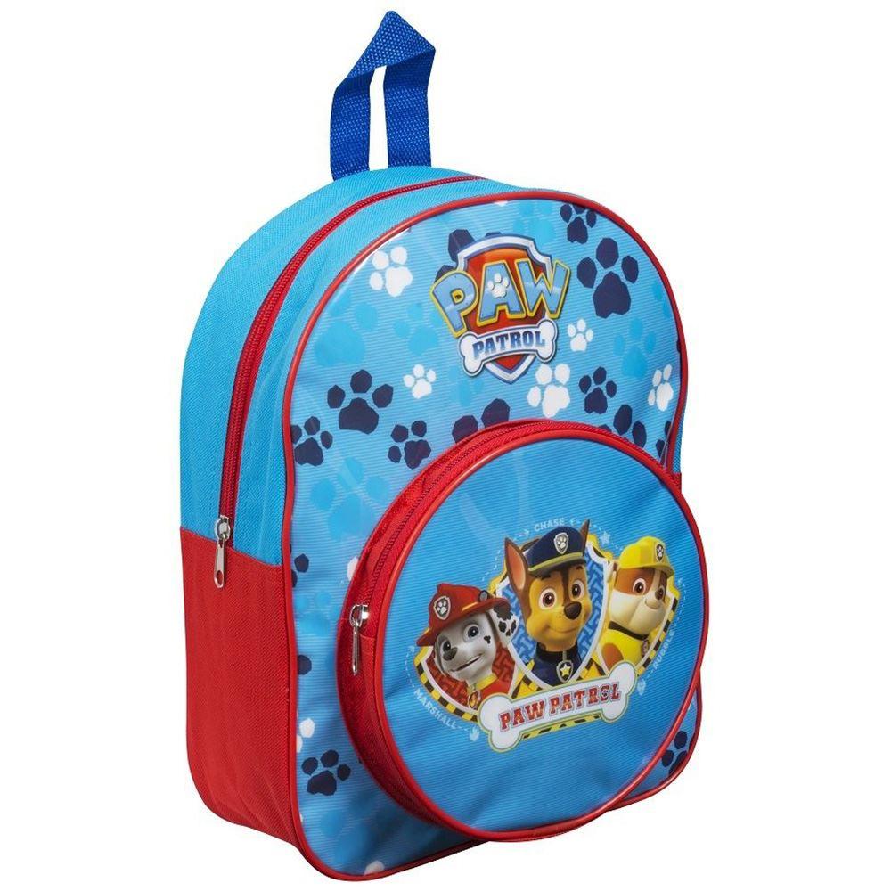 824cbd3b5765 DISNEY AND CHARACTER CHILDRENS BACKPACKS RUCKSACKS SCHOOL BAGS ...