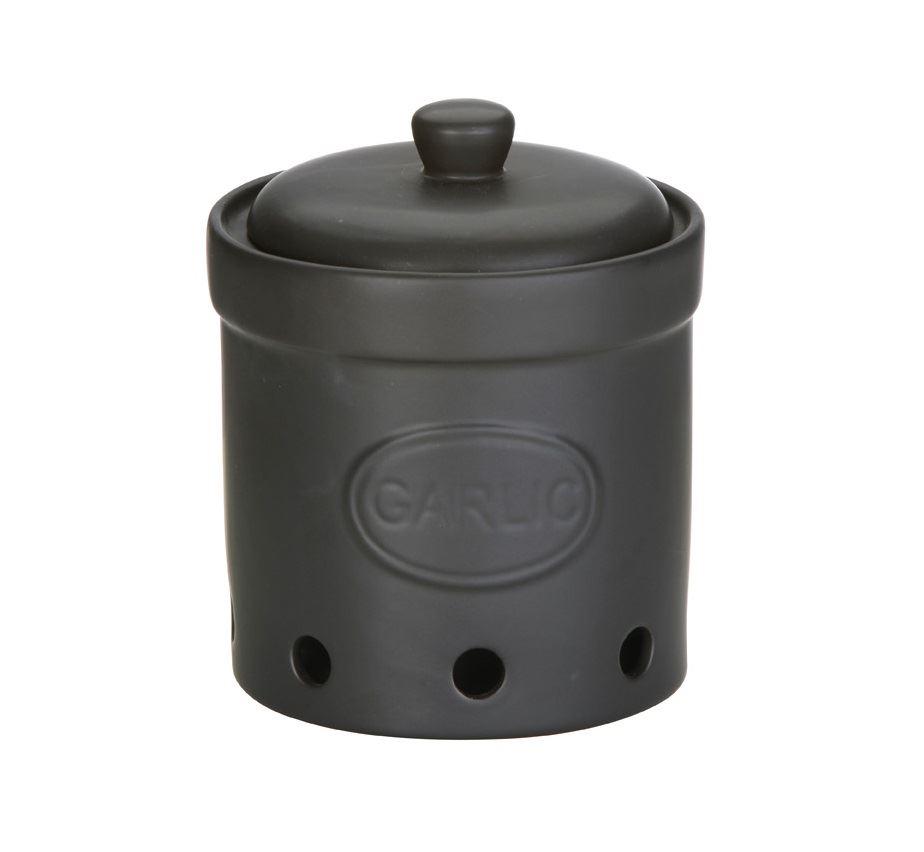 El-drh-Coleccion-BIA-Ceramica-Negro-Ajo-Patata-Cebolla-BODEGAS-botes-Caja-Lata