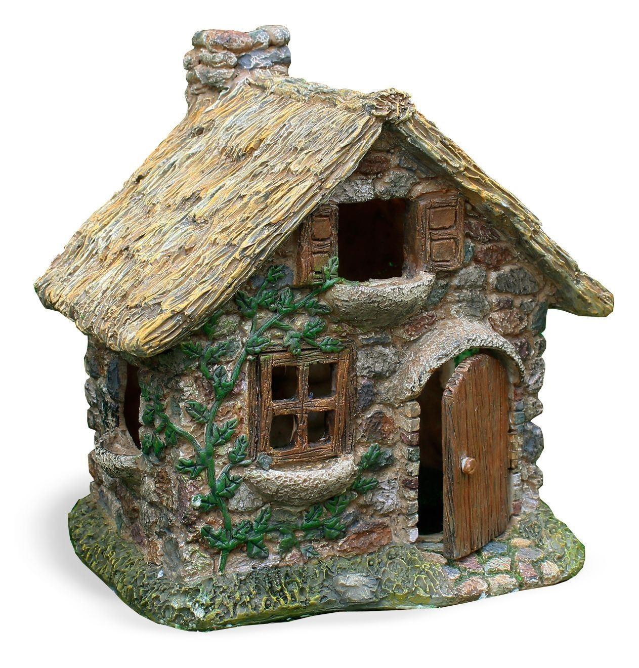 Miniatur-Micro-Mini-Fee-Gartenmoebel-Zubehoerteil-Figur-Geschenk-ZUHAUSE-Lot