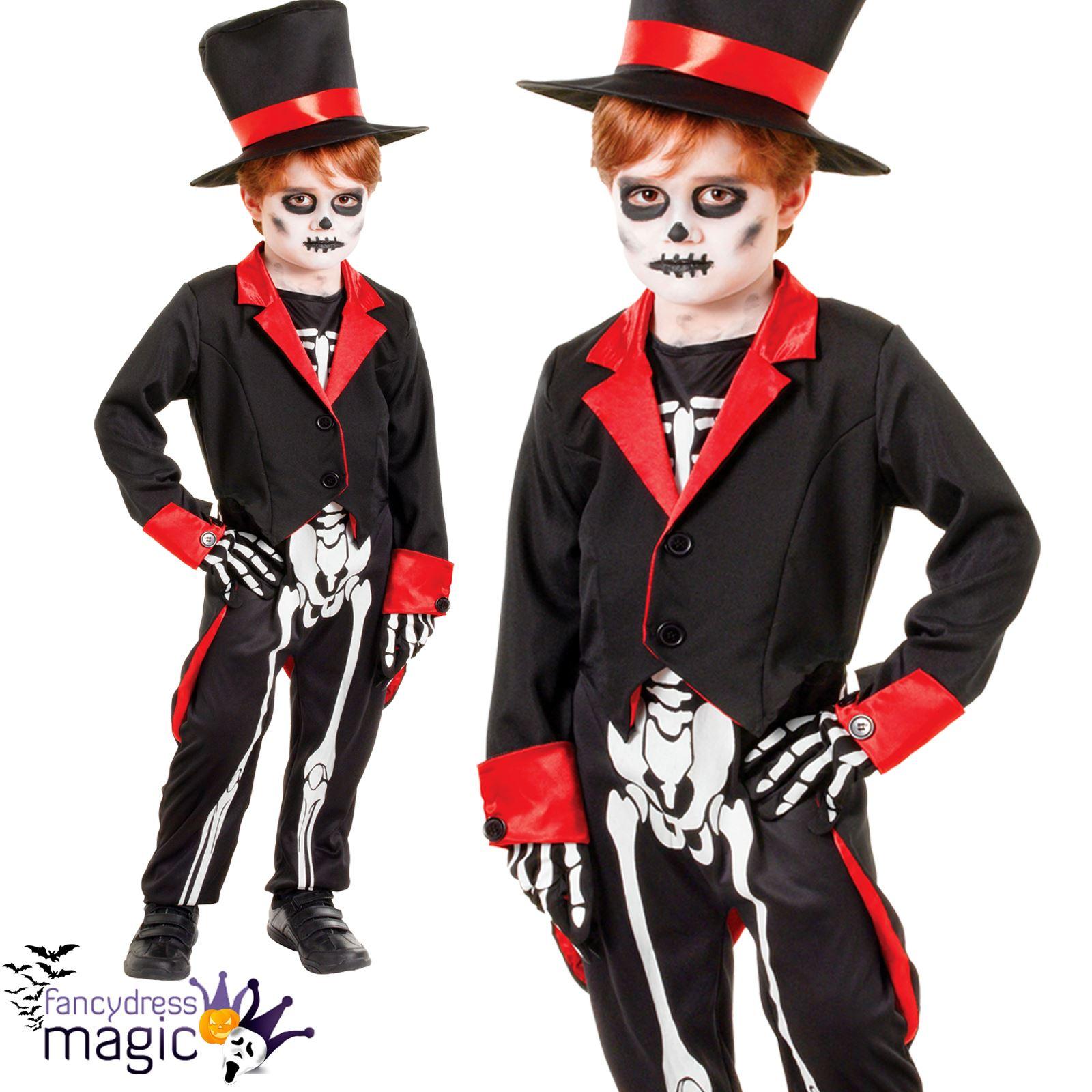 damen herren kinder knochen jangles skelett halloween kost m kleid outfit menge ebay. Black Bedroom Furniture Sets. Home Design Ideas