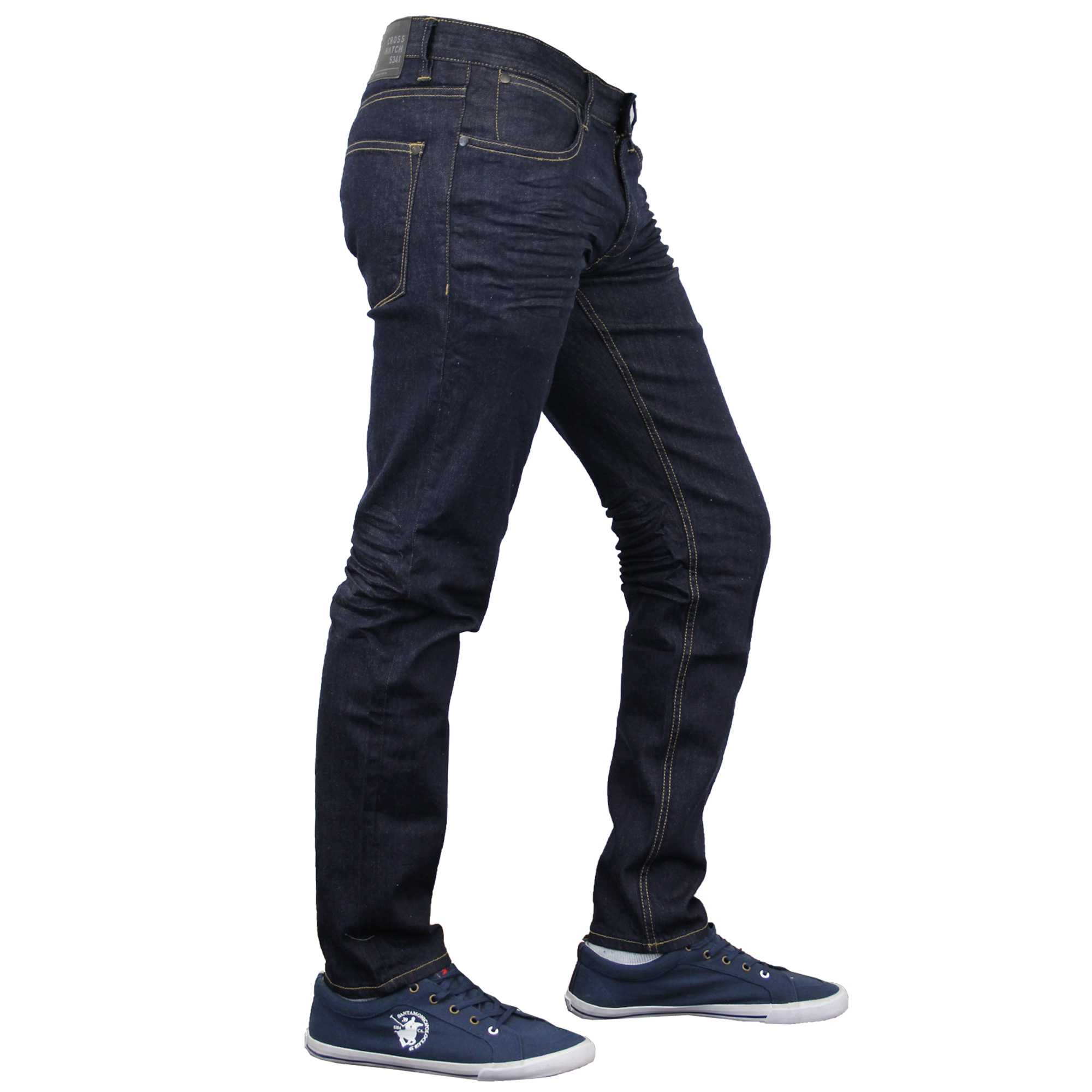 Jun 14, · Trousers are an item of clothing worn on the lower part of the body and cover both legs separately. For centuries, trousers have remained the standard lower-body clothing item for males but, by the late 20th century, trousers had become a popular clothing item for females as well.