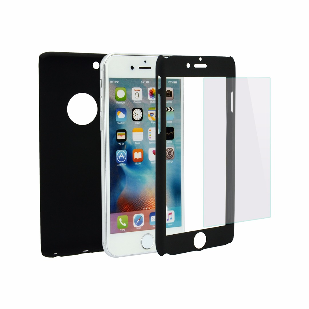custodia cover iphone
