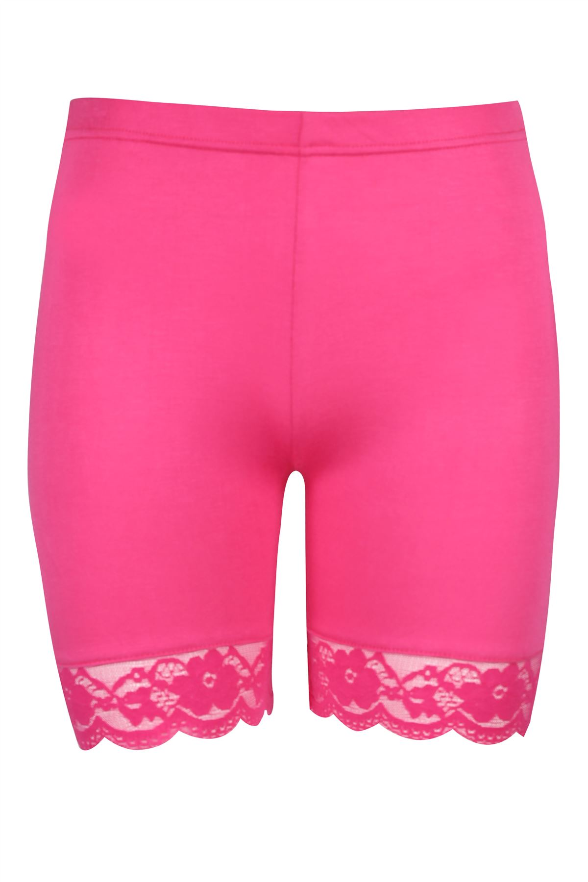 Find lace shorts for women at ShopStyle. Shop the latest collection of lace shorts for women from the most popular stores - all in one place.