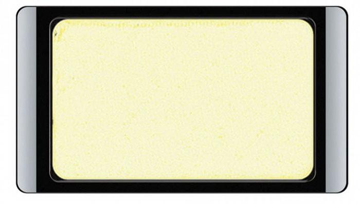 ARTDECO-Fard-a-paupieres-Individuel-a-avec-pratique-Aimant-NEUF-ARGR-5
