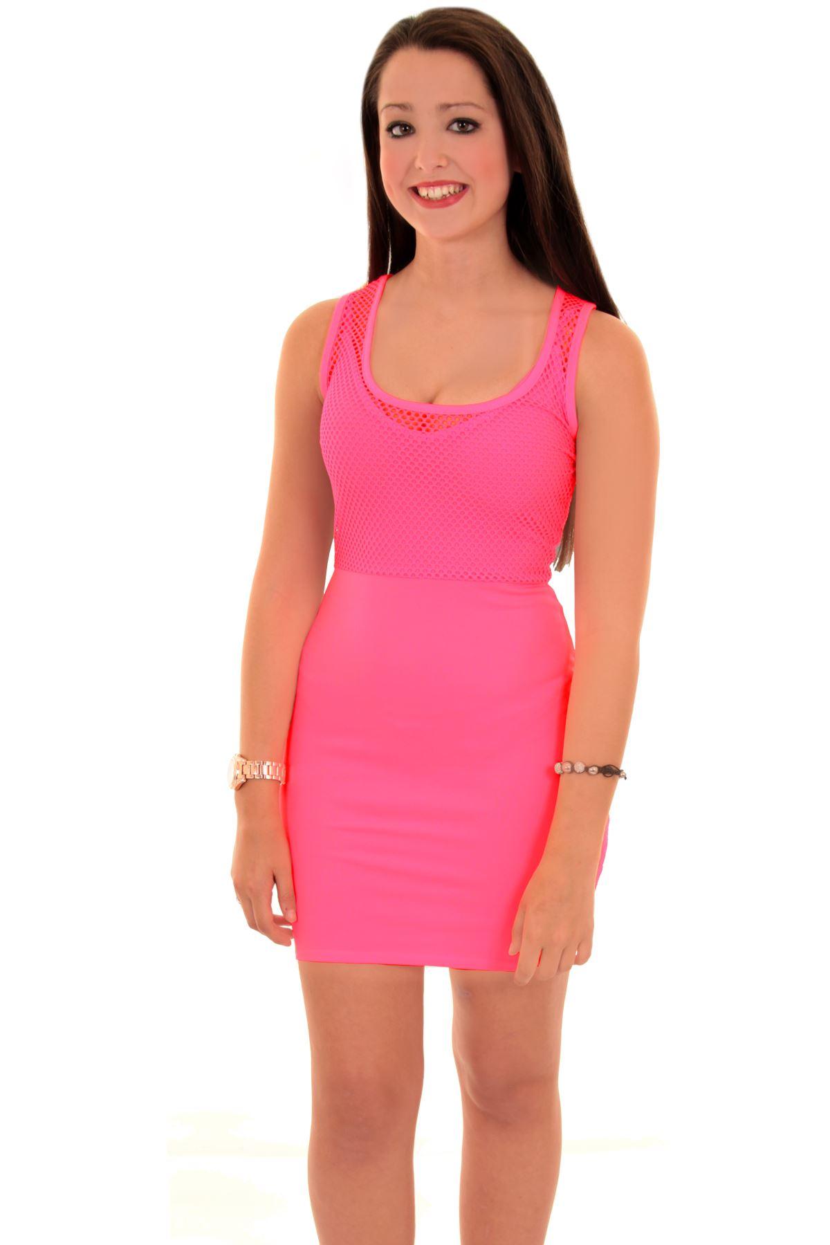 Increíble Vestidos De Boda Cortos Ebay Elaboración - Colección de ...